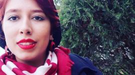 صبا کردافشاری به ۲۴ سال حبس تعزیری محکوم شد